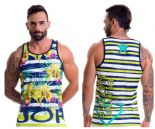 JOR | Salento Tank Top | 0414